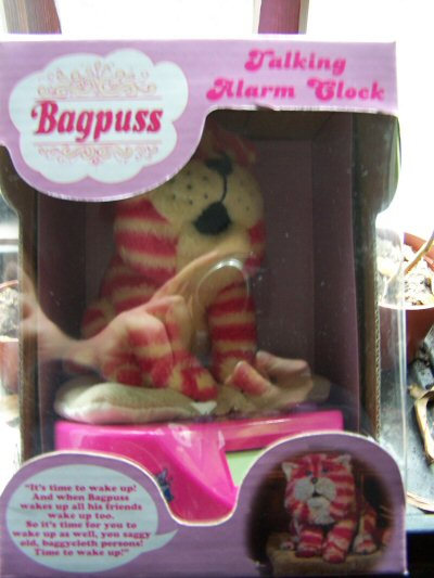 bagpuss clock.jpg