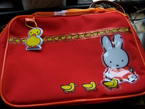 miffy bag.jpg