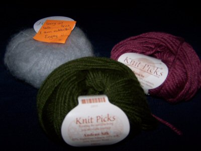knit-picks-and-osp.jpg