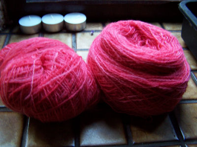 ka-reds-and-pinks-2ply-texere.jpg