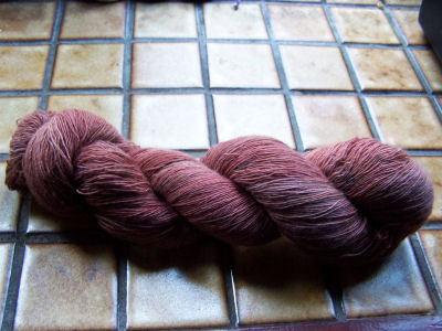 posh-yarns-mouse-cashmere-cobweb-weight.jpeg