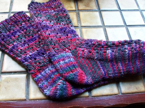 cth-faux-cable-socks.jpg