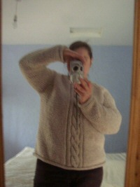 less blurry jumper.jpg