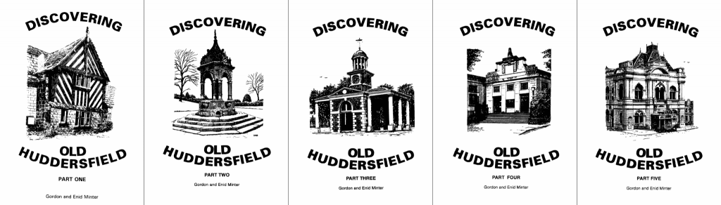 discoveringoldhuddersfield
